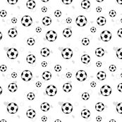 Rsoccer_print_white_repeat_shop_thumb