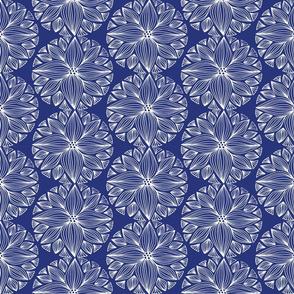 White_Lined_Flower-01