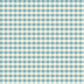 Blue_Gingham_Checks