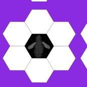 Soccer_bees__2_.pdf_ed_shop_thumb