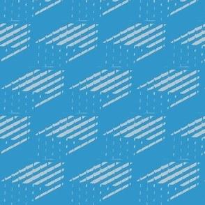 Rain-b