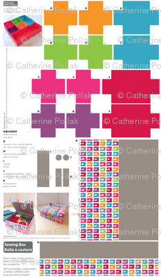 sewing-box-kit-boite-couture