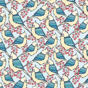 Blue_Birds-01