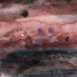 Watercolour - 28
