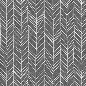 Rfeatherland_gray_white_large_shop_thumb
