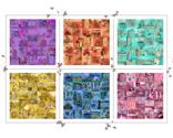 K_leclair_final_collage56x36_thumb