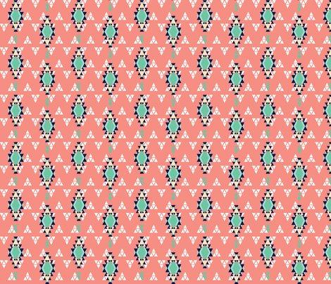 Rsouthwestern-07_shop_preview