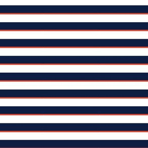 NAUTIC STRIPES