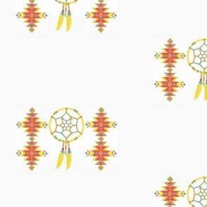 Southwest Havasupai