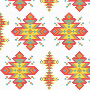 Southwest Navajo