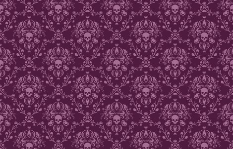 Rdamask-orchid_on_purple.ai_shop_preview