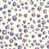 Rpencil_gems_pattern_base_flattened_shop_thumb