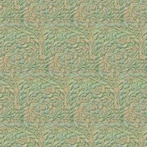 Tile Quilt