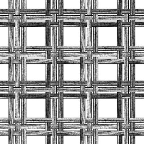 Rwicker_weave___black_and_white____peacoquette_designs___copyright_2015_shop_preview