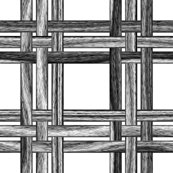 Rwicker_weave___black_and_white____peacoquette_designs___copyright_2015_shop_thumb