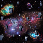 Blue_Boxes_in_Space