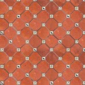 southwestern-tiles
