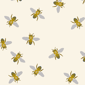 just little bees