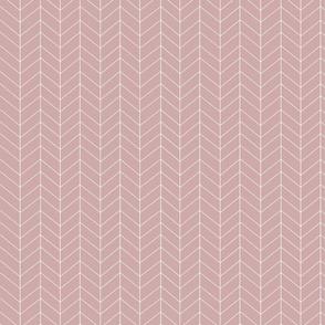 herringbone_dusty_rose
