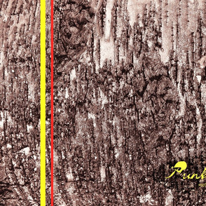 IMG_5779_-_tree_bark_spoonflower_size_with_stripe