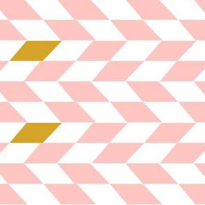 herringbone_pink
