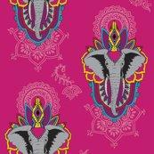 Rrrelephant_fabric_pink_shop_thumb
