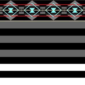 Arizona Weave