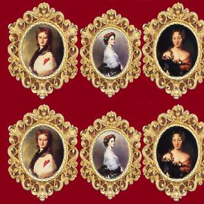 portratis