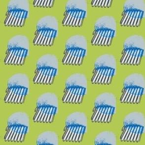 Island: Raining!-ch