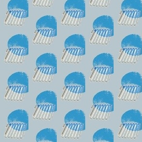 Island: Raining! 2