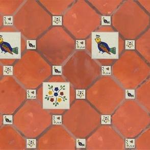 SW-tiles-1100-lge-tiles-EAW-1