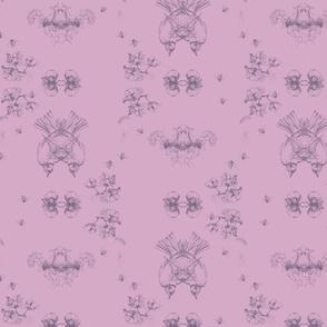 cotton_detail_web-ed-ed