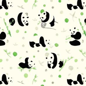 Virginia-Romo-Illustration-Pandas-pattern