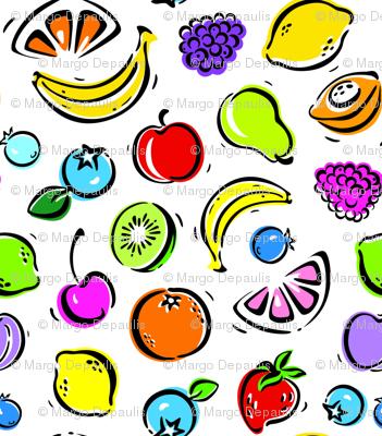 Fruit_Fiesta