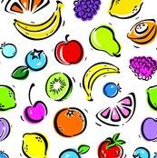 Fruit_fiesta_shop_thumb