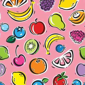 Fruit_Fiesta_Coral