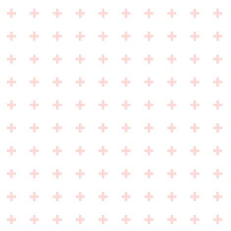 Rmodbaby_crossestinycoral2_shop_preview