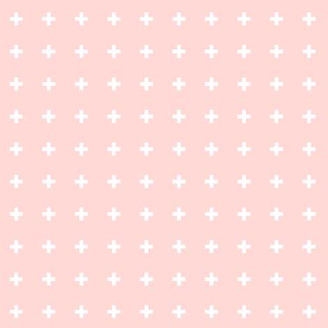 Rmodbaby_crossestinyoncoral2_shop_preview