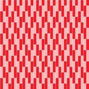 Mod_Boxy_Red