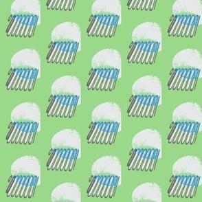 Island: Raining!-r