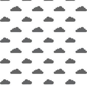 mod baby » tiny clouds grey
