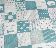 Modbabywholeclothcheaterquilt4in_mint_comment_565916_thumb