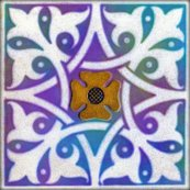 Rmedieval_tile___opalescent_deep_sea___peacoquette_designs___copyright_2015_shop_thumb
