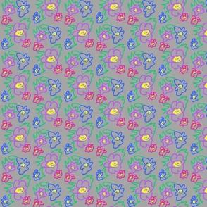aubsflowers