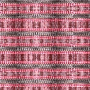 red_brown stripe rosepath