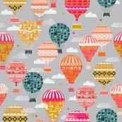 Alles_fuer_balloons_slate_24_shop_thumb