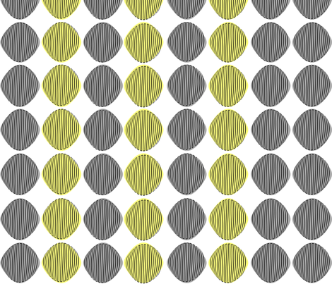https://s3.amazonaws.com/spoonflower/public/design_thumbnails/0409/3914/mcm_geometric_pattern_yellow_and_grey_ed_shop_preview.png