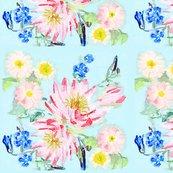 Floralfinal_shop_thumb