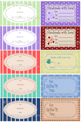 Rquilt_labels_10_with_scriptures_preview