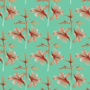 Tifanny_flower